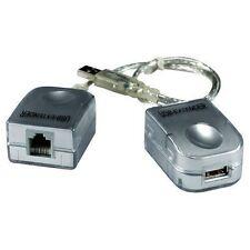 Vigor VAD-1120 USB CAT5e Extender