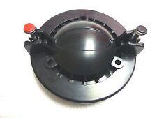 EAW / Beyma Diaphragm For CD2522, EAW 806061, DM2522, CP-385ND, FR129, FR129Z
