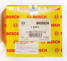 Original Bosch Air Flow Meter 0280218012 for Honda Accord, Mg, Rover,Ferrari 360