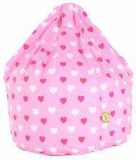 Hearts Living Room Bean Bag & Inflatable Furniture