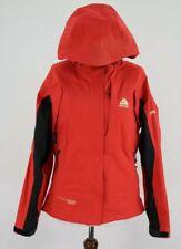 NIKE ACG Storm-fit Red Light Windbreaker Jacket size M