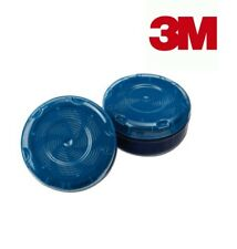 3M Jupiter A2P3 Filter, 453-00-25, PAIR OF 2 FILTERS, Respirator Replacements