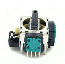 Replacement Parts Thumbstick Analog Stick Joystick For Playstation 3 PS3