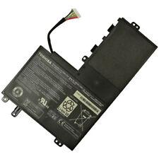 PA5157U-1BRS New Genuine 50Wh Battery for Toshiba Satelite U940 E55 E55T E45T