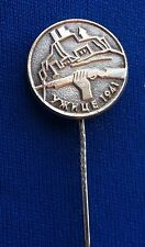 Užička Republika UŽICE 1941, Republic of Uzice, World War II, Serbia , pin badge