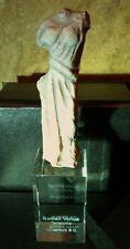 Roman tessuto di rivestimento terracotta Venere