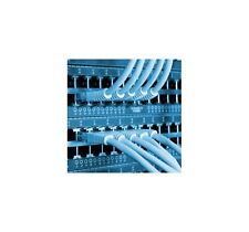 3crc2shda 3com Vcx Connect Disco Duro Hp renovar Con Garantía