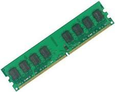 Lote De Trabajo 10x 512MB DDR2 533 PC2-4200 De Memoria De Pc Varias Marcas