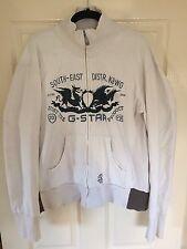 G Star Jacket - Extra Large