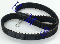 ContiTech TB224 Timing Belt CRP Industries