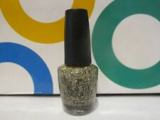 O.P.I. ~ Nail Lacquer ~ Wonderous Star ~ 0.5 Oz Unboxed