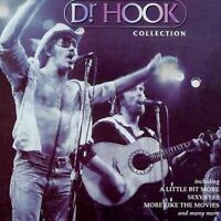 DR HOOK Collection 2CD BRAND NEW The Best Of Greatest Hits Doctor Hook