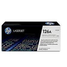 Fusores para impresoras HP