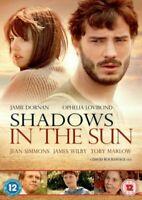 Nuevo Sombras En Sol DVD