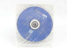 Sega Dreamcast sueño en la colección 2 * Totalmente NUEVO y Sellado *