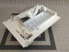 LG Refrigerator Ice Maker Assembly AEQ72909603