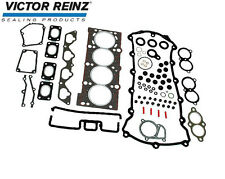 BMW E36 318i 318is 318ti Reinz Engine Cylinder Head Gasket Set 11129066434 New