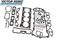 BMW E36 318i 318is 318ti Reinz Engine Cylinder Head Gasket Set 11129066434 New