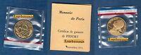 Piéfort - 20 Centimes Marianne 1974 RARE 250 Exemplaires FDC PIEFORT
