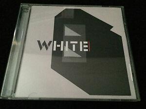 WHITE - MAYBE 8.1