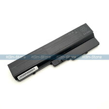 Battery for Lenovo Ideapad Y430a Y430g V430a V450g L08O6D01 L08O6D02 L08S6D01