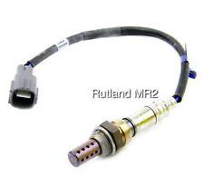 Toyota MR2 Roadster - Oxygen O2 Lambda Exhaust Sensor - 8946517180