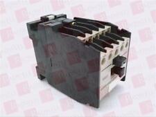 SIEMENS 3TH8505-0AN2 / 3TH85050AN2 (NEW NO BOX)