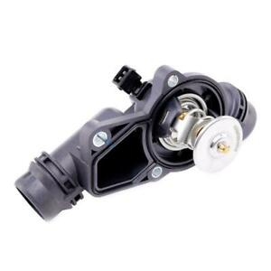 Dayco Coolant Thermostat 97deg DT151P fits BMW 5 Series E60 530i 525i