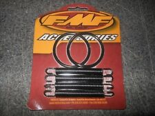 FMF Racing Yamaha Banshee 1987-2006 Pipe Spring 4 & Exhaust O ring 2 kit 011319