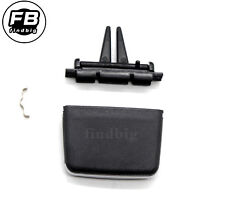 New Front A/C Air Vent Outlet Tab Clip Repair kit For BMW 3 Series E90 2005-2012