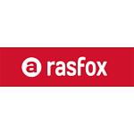 rasfox_store