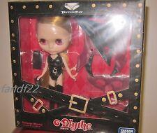 "*NEW* NEO Limited Edition Doronjo x Blythe 12"" Doll Takara Tomy <FREE SHIPPING>"