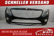 Mercedes CLS W218 A218 Facelift MOPF Bj. ab 2014 Stoßstange Vorne Original T1587