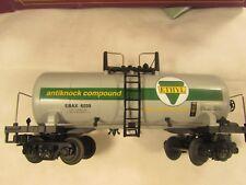 MTH 20-96005 Ethyl Corporation 8000 Gallon Tank Car in original box