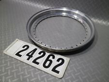 "1 Stück OZ-Racing Futura Felgen Aussenbett Felgenring 17"" #24262"