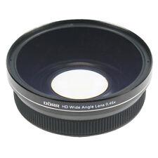 Weitwinkel Kamera Vorsatzobjektiv G 252 Nstig Kaufen Ebay