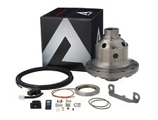 ARB 4x4 Accessories RD139 Air Locker Differential