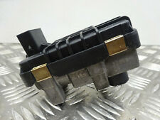 Chargeur Elring Joint d/'étanchéité ölauslass 294.420 pour MERCEDES C-class w203 T-Model Bus