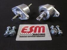 ESM Civic Integra 92-00 94-00 Spherical Bearing Toe Trailing Arm Bushing Kit