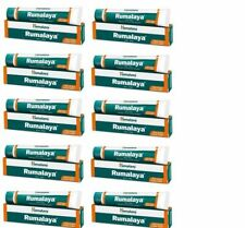 Pack of 10 Himalaya Rumalaya Gel for Joint pain orthopedic Bone pain 30gm
