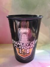 NHL Vegas Golden Knights Inaugural Commemorative Cups Stanley Cup Playoffs 2018