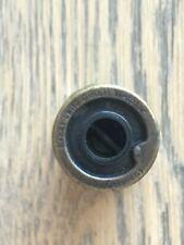 Leica Ernst Brass camera film negative holder 35mm Good Condition ia iif iiif