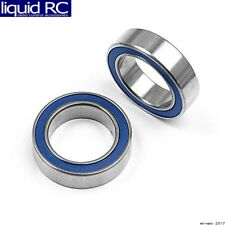 Xray 941015 10x15x4mm high-speed ball-bearing rubber sealed (2)
