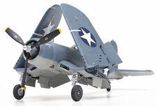 60324 Tamiya Vought F-4U-1 CORSAIR BIRDCAGE  1/32 WWII  US  Fighter Airplane