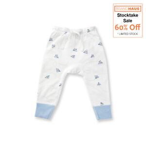 Sapling - Paper Planes Pants