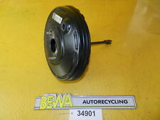 Bremskraftverstärker Opel Astra H 1,6 Kombi     13216085AK         Nr.34901