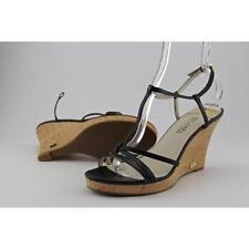 Sandalias y chanclas de mujer Michael Kors color principal negro talla 40