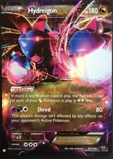Roaring Skies Ultra Rare Pokémon Individual Cards with Holo