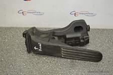 VW Golf 6 1K 08-12 Gaspedal elektrisch Schaltgetriebe