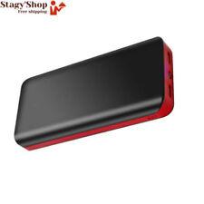 Chargeurs et stations d'accueil Apple USB pour téléphone mobile et assistant personnel (PDA) pas de offre groupée personnalisée